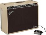 Fender / Tone Master Twin Reverb Blonde フェンダー【ギターコンボアンプ】 商品画像