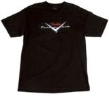 Fende/ Custom Shop Original Logo T-Shirt, Black, サイズ L 商品画像