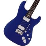 Fender / Made in Japan Modern Stratocaster Rosewood Fingerboard Deep Ocean Metallic フェンダー 商品画像
