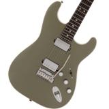 Fender / Made in Japan Modern Stratocaster Rosewood Fingerboard Jasper Olive Metallic フェンダー 商品画像