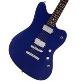 Fender / Made in Japan Modern Jazzmaster Rosewood Fingerboard Deep Ocean Metallic フェンダー 商品画像