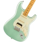 Fender/ American Professional II Stratocaster HSS Maple Fingerboard Mystic Surf Green フェンダー《予約注文/納期別途ご案内》 商品画像