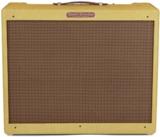 FENDER / 57 Custom Twin-Amp フェンダー 【お取り寄せ商品】 商品画像