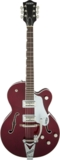 Gretsch / G6119T Players Edition Tennessee Rose グレッチ【お取り寄せ商品】 商品画像