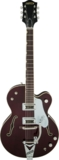 Gretsch / Vintage Select Edition 1962 Tennessee Rose G6119T-62 VS グレッチ 【お取り寄せ商品/納期別途ご案内】 商品画像