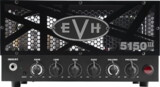 EVH / 5150III 15W LBX-S HEAD イーブイエイチ 【アンプヘッド】 商品画像