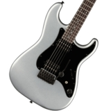 Fender / Boxer Series Stratocaster HH Rosewood Fingerboard Inca Silver フェンダー 商品画像