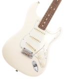 Fender USA / American Professional Stratocaster Olympic White Rosewood フェンダー 商品画像