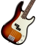 Fender USA / American Professional Precision Bass 3-Color Sunburst Rosewood  商品画像