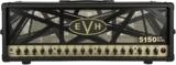 EVH / 5150III S EL34 Head イーブイエイチ ヘッドアンプ 商品画像