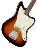 Fender USA / American Professional Jazzmaster 3-Color Sunburst Rosewood 商品画像