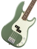 Fender USA / American Professional Precision Bass Antique Olive Rosewood 商品画像