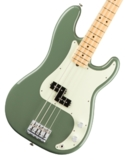 Fender USA / American Professional Precision Bass Antique Olive Maple 商品画像
