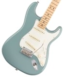 Fender USA / American Professional Stratocaster Sonic Gray Maple フェンダー 商品画像