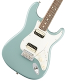 Fender USA / American Professional Stratocaster HH Shawbucker Sonic Gray Rosewood フェンダー 商品画像