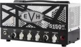 EVH / 5150 III 15W LBXII Head ギターアンプヘッド 商品画像