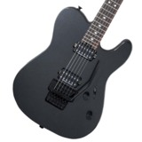 CHARVEL / Pro-Mod Series SAN DIMAS STYLE2 HH FR Metallic Black エレキギター 【お取り寄せ商品/納期別途ご案内】 商品画像