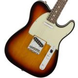 Fender USA / American Original 60s Telecaster 3 Color Sunburst 商品画像