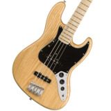 Fender USA / American Original 70s Jazz Bass Ash Natural 商品画像