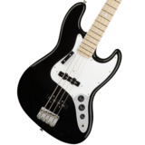 Fender USA / American Original 70s Jazz Bass Ash Black 商品画像