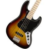 Fender USA / American Original 70s Jazz Bass Ash 3 Color Sunburst【アウトレット特価】 商品画像