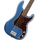 Fender USA / American Original 60s Precision Bass Lake Placid Blue 商品画像
