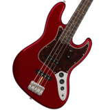 Fender USA / American Original 60s Jazz Bass Candy Apple Red  商品画像