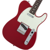 Fender / Made in Japan Traditional 60s Telecaster Custom Rosewood Fingerboard Torino Red  商品画像