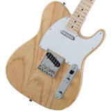Fender / Made in Japan Traditional 70s Telecaster Ash Maple Fingerboard Natural 【お取り寄せ商品】 商品画像