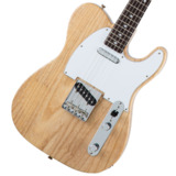 Fender / Made in Japan Traditional 70s Telecaster Ash Rosewood Fingerboard Natural  商品画像