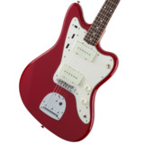 Fender / Made in Japan Traditional 60s Jazzmaster Rosewood Fingerboard Torino Red  商品画像