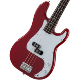 Fender / Made in Japan Traditional 60s Precision Bass Rosewood Fingerboard Torino Red   【新品特価】 商品画像