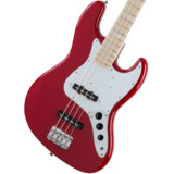 Fender / Made in Japan Traditional 70s Jazz Bass Torino Red (Maple Fingerboard) フェンダー エレキベース【新品特価】 商品画像
