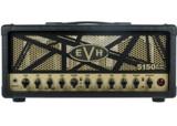 EVH / 5150 III 50W Head EL34 イーブイエイチ【お求め易くなりました】 商品画像