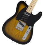 Fender / Made in Japan Hybrid 50s Telecaster Ash 2 Color Sunburst 商品画像
