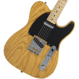 Fender / Made in Japan Hybrid 50s Telecaster Ash Vintage Natural 【新品特価】 商品画像