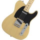 Fender / Made in Japan Hybrid 50s Telecaster Ash Off White Blonde【新品特価】 商品画像