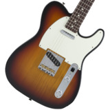 Fender / Made in Japan Hybrid 60s Telecaster 3 Color Sunburst 商品画像