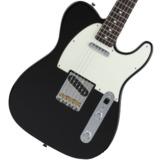 Fender / Made in Japan Hybrid 60s Telecaster Black  商品画像