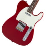 Fender / Made in Japan Hybrid 60s Telecaster Candy Apple Red【新品特価】 商品画像