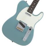 Fender / Made in Japan Hybrid 60s Telecaster Ocean Turquoise Metallic【新品特価】 商品画像
