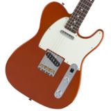 Fender / Made in Japan Hybrid 60s Telecaster Candy Tangerine 商品画像