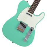 Fender / Made in Japan Hybrid 60s Telecaster Surf Green【新品特価】 商品画像