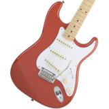 Fender / Made in Japan Hybrid 50s Stratocaster Fiesta Red 商品画像
