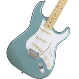 Fender / Made in Japan Hybrid 50s Stratocaster Ocean Turquoise Metallic【新品特価】 商品画像