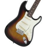 Fender / Made in Japan Hybrid 60s Stratocaster 3 Color Sunburst 商品画像