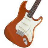 Fender / Made in Japan Hybrid 60s Stratocaster Candy Tangerine【新品特価】 商品画像