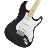 Fender / Made in Japan Hybrid 68 Stratocaster Black【新品特価】 商品画像