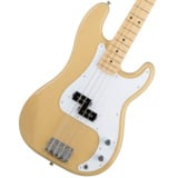 Fender / Made in Japan Hybrid 50s Precision Bass Off White Blonde  フェンダー エレキベース プレシジョンベース プレべ 【新品特価】 商品画像