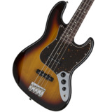 Fender / Made in Japan Hybrid 60s Jazz Bass 3 Color Sunburst【新品特価】 商品画像